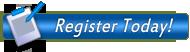 IRI website QR Code